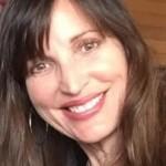Barbara J Farrell - Landscape Designer